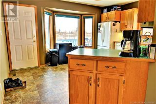 Photo 7: 51 Kemp Avenue in Red Deer: House for sale : MLS®# A1103323