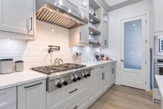 "Photo 12: 25518 GODWIN Drive in Maple Ridge: Thornhill MR House for sale in ""GRANT HILL ESTATES"" : MLS®# R2563911"