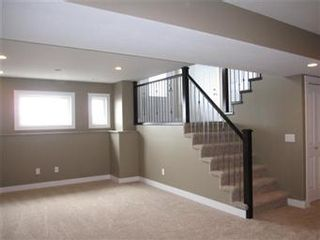 Photo 14: 202 Mize Court: Warman Single Family Dwelling for sale (Saskatoon NW)  : MLS®# 388574