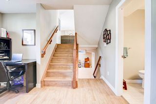 Photo 26: 15 Banting Place: St. Albert House for sale : MLS®# E4235949