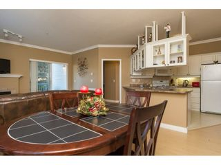 Photo 9: 204 1685 152A STREET in Surrey: King George Corridor Condo for sale (South Surrey White Rock)  : MLS®# R2228251