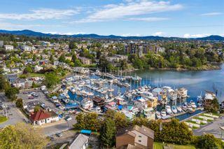 Photo 44: A26 453 Head St in : Es Old Esquimalt House for sale (Esquimalt)  : MLS®# 875708