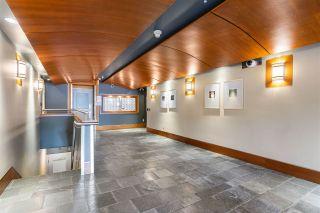 """Photo 3: 209 1868 W 5TH Avenue in Vancouver: Kitsilano Condo for sale in """"Greenwich"""" (Vancouver West)  : MLS®# R2479221"""