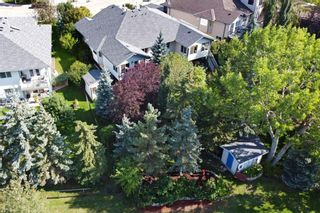 Photo 36: 14 Crystal Ridge Cove: Strathmore Semi Detached for sale : MLS®# A1142513