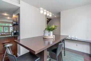 Photo 7: 4 9561 143 Street in Edmonton: Zone 10 Townhouse for sale : MLS®# E4255563