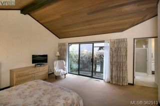 Photo 12: 623 Foul Bay Rd in VICTORIA: Vi Fairfield East House for sale (Victoria)  : MLS®# 726090