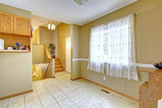 Photo 9: 25 Martinview Crescent NE in Calgary: Martindale Detached for sale : MLS®# A1107227
