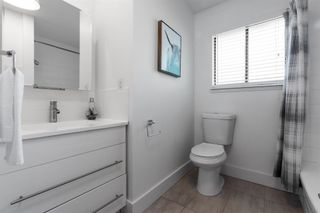 Photo 11: 8375 ASTER Terrace in Mission: Mission BC House for sale : MLS®# R2620777