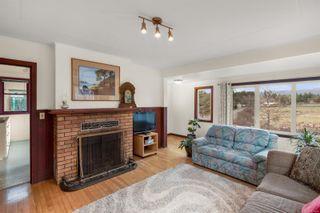 Photo 28: 4146 Gibbins Rd in : Du West Duncan House for sale (Duncan)  : MLS®# 871874