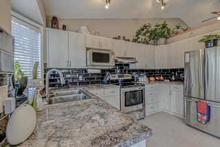 Photo 16: 871 Riverbend Drive SE in Calgary: Riverbend Detached for sale : MLS®# A1151442