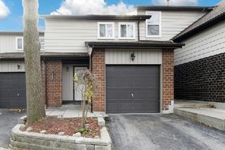 Photo 2: Great for 1st Time Buyers Trendy Condo Town situated near Lakeside Trail in South Ajax