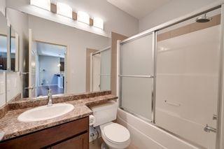 Photo 20: 243 308 AMBLESIDE Link in Edmonton: Zone 56 Condo for sale : MLS®# E4260650