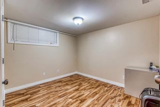 Photo 28: 77 Kentish Drive SW in Calgary: Kingsland Detached for sale : MLS®# A1059920