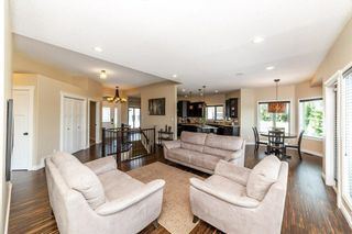 Photo 10: 8 OASIS Court: St. Albert House for sale : MLS®# E4254796