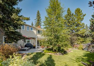 Photo 49: 639 Willingdon Boulevard SE in Calgary: Willow Park Detached for sale : MLS®# A1131934