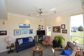 Photo 8: 306 6585 Country Rd in : Sk Sooke Vill Core Condo for sale (Sooke)  : MLS®# 872774