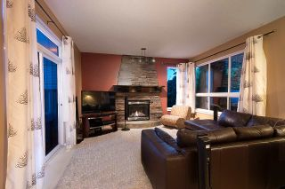 Photo 3: R2470547 - 109 GREENLEAF COURT, PORT MOODY HOUSE