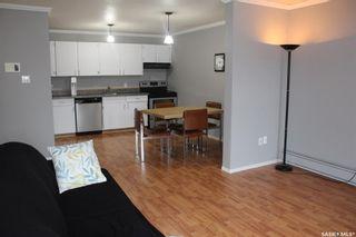 Photo 9: 208 306 Perkins Street in Estevan: Hillcrest RB Residential for sale : MLS®# SK837842