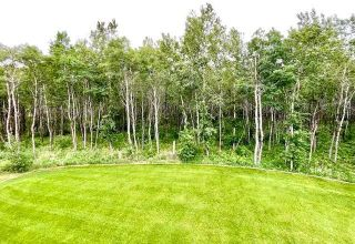 Photo 33: 205 Whitetail Road in Brandon: BSW Residential for sale : MLS®# 202103787