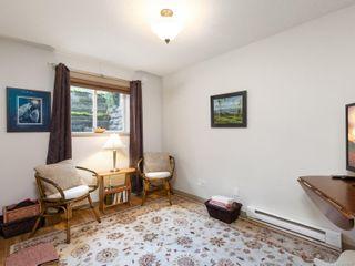 Photo 17: 1818 White Blossom Way in : Na Chase River Half Duplex for sale (Nanaimo)  : MLS®# 865947
