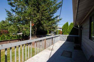 Photo 12: 5423 47 Avenue in Delta: Delta Manor House for sale (Ladner)  : MLS®# R2288023