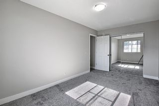 Photo 19: 66 175 Manora Place NE in Calgary: Marlborough Park Row/Townhouse for sale : MLS®# A1121806