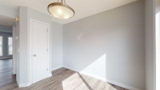 Photo 14: 20327 56 Avenue in Edmonton: Zone 58 House Half Duplex for sale : MLS®# E4234919