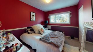 Photo 17: 2256 GALE Avenue in Coquitlam: Central Coquitlam House for sale : MLS®# R2542055