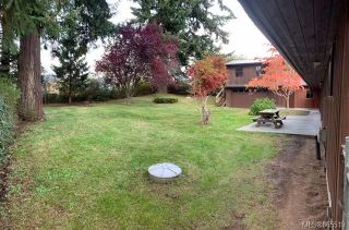 Photo 8: 6580 Throup Rd in : Sk Broomhill House for sale (Sooke)  : MLS®# 865519