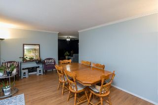 Photo 9: 301 679 St Anne's Road in Winnipeg: St Vital Condominium for sale (2E)  : MLS®# 202110259