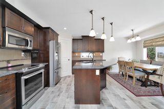 Photo 5: 86 Ingram Close: Red Deer Detached for sale : MLS®# A1134785