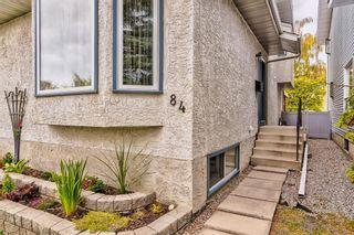 Photo 34: 84 Deerpath Road SE in Calgary: Deer Ridge Detached for sale : MLS®# A1149670
