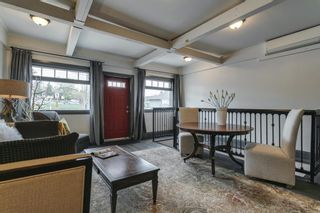 Photo 5: 703 23 Avenue SE in Calgary: Ramsay Mixed Use for sale : MLS®# A1107606