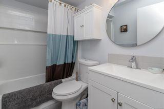 Photo 10: 109 3215 Cowichan Lake Rd in : Du West Duncan Condo for sale (Duncan)  : MLS®# 887937