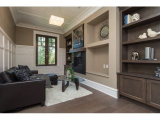 Photo 12: 2891 138 Street in Surrey: Elgin Chantrell House for sale (South Surrey White Rock)  : MLS®# R2130313