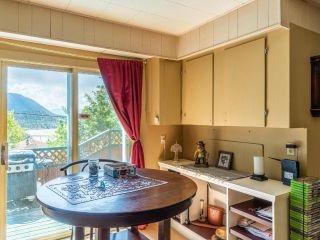 Photo 7: 567 COLUMBIA STREET: Lillooet House for sale (South West)  : MLS®# 162749