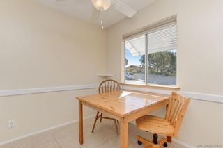 Photo 10: OCEANSIDE Condo for sale : 2 bedrooms : 3166 Buena Hills Dr.