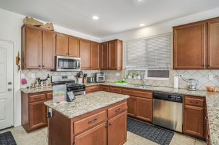 Photo 18: SANTEE House for sale : 5 bedrooms : 10018 Merry Brook Trl