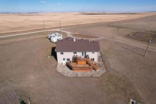 Photo 40: 272159 338 Avenue E: Rural Foothills County Detached for sale : MLS®# A1151839