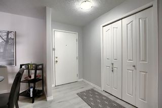 Photo 22: 8216 304 Mackenzie Way SW: Airdrie Apartment for sale : MLS®# A1049614