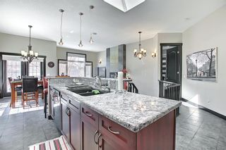 Photo 6: 165 Kincora Cove NW in Calgary: Kincora Detached for sale : MLS®# A1097594