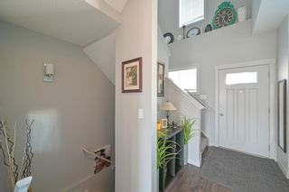 Photo 13: 870 Nolan Hill Boulevard NW in Calgary: Nolan Hill Row/Townhouse for sale : MLS®# A1096293