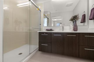 """Photo 22: PH12 6033 GRAY Avenue in Vancouver: University VW Condo for sale in """"PRODIGY BY ADERA"""" (Vancouver West)  : MLS®# R2571879"""