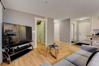 Photo 4: 131 11325 83 Street in Edmonton: Zone 05 Condo for sale : MLS®# E4259176