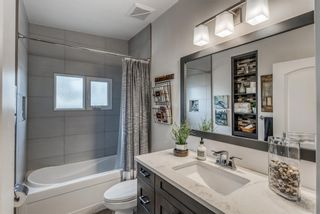 Photo 24: 624 SHERMAN Avenue SW in Calgary: Southwood Detached for sale : MLS®# A1035911