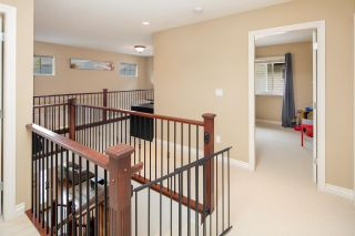 """Photo 17: 7038 181B Street in Surrey: Cloverdale BC House for sale in """"Cloverdale"""" (Cloverdale)  : MLS®# R2574899"""