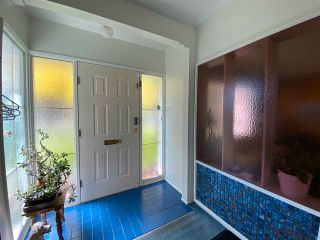 Photo 3: 5576 ALBERTA Street in Vancouver: Cambie House for sale (Vancouver West)  : MLS®# R2583483