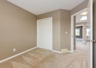 Photo 28: 122 Auburn Bay Heights SE in Calgary: Auburn Bay Detached for sale : MLS®# A1130406