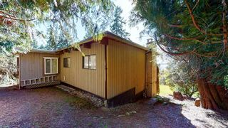 "Photo 28: 5359 BENNER Road in Sechelt: Sechelt District House for sale in ""SELMA PARK"" (Sunshine Coast)  : MLS®# R2565678"