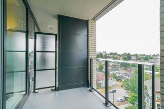 Photo 18: 1002 5470 ORMIDALE STREET in Vancouver: Collingwood VE Condo for sale (Vancouver East)  : MLS®# R2606522
